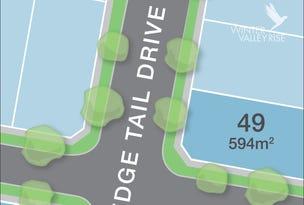 Lot 49, 235 Carngham Road, Ballarat East, Vic 3350