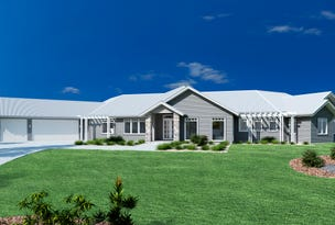 Lot 904 Burra, Burra, NSW 2620