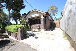 21 Jarvie Avenue, Petersham, NSW 2049