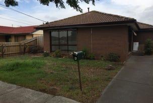 4 Penfold Place, Albanvale, Vic 3021