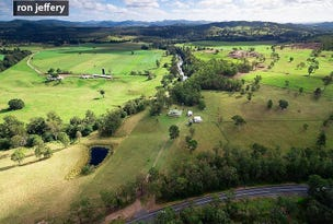 3320 Mary Valley Road, Imbil, Qld 4570