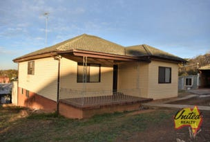 182 Walworth Road, Horsley Park, NSW 2175