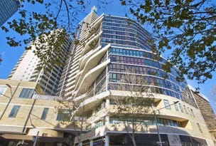 710 George Street, Sydney, NSW 2000