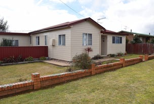 19 O'Donnell Ave, Guyra, NSW 2365