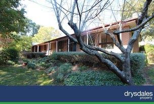 Cornwallis House Illawarra Highway, Moss Vale, NSW 2577