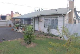 59 Maffra Road, Heyfield, Vic 3858