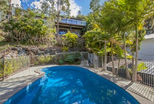11 Moroccan Street, Highland Park, Qld 4211