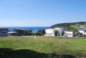 25 Dolphin Cove, Tura Beach, NSW 2548