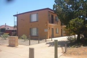Unit 2/202 Nicolson Avenue, Whyalla Stuart, SA 5608