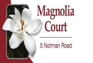 5 Norman Road, Willunga, SA 5172