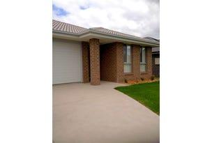 4B Christiana Close, West Nowra, NSW 2541