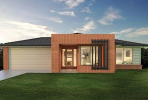 45 Wattle Street (Gumtree Estate), Broadford, Vic 3658