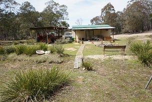 Lot 247 Fernleigh Close, Windellama, NSW 2580