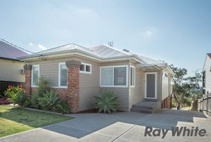 60 Dent Street, North Lambton, NSW 2299