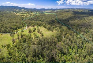 407  Squires Rd, Wootton, NSW 2423