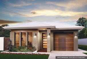 Lot 1 Quinlan Ave, St Marys, SA 5042