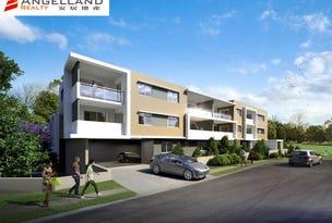 2/8 Burbang Crescent, Rydalmere, NSW 2116