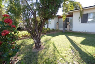 68 West St, Mount Isa, Qld 4825