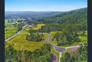 Lot 8 Chambers Court, Glenview, Qld 4553