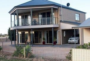 102 Urania Road, Port Victoria, SA 5573