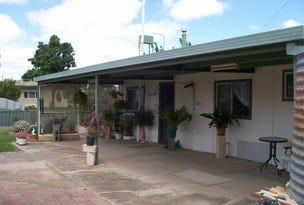 14 Flynn St, Berrigan, NSW 2712
