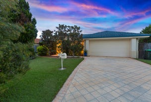 9 Botanical Circuit, Banora Point, NSW 2486