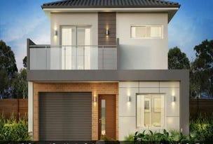 Lot/Lot 1191 Proposed Road, Jordan Springs, NSW 2747