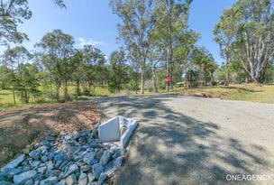 Lot 534, Gowings Hill Road, Dondingalong, NSW 2440