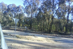 LOT 102 MACHANESS ROAD, Tara, Qld 4421