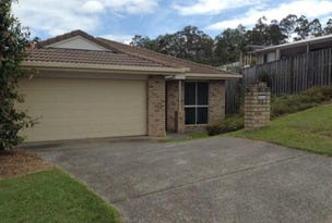 83 Annabelle Crescent, Upper Coomera, Qld 4209
