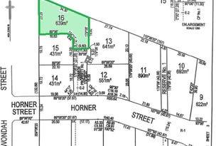 Lot 16, Horner Street, Cobram, Vic 3644
