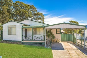 8 Yalunga Street, Dapto, NSW 2530