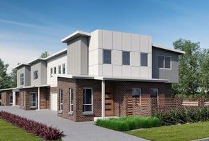 15 Wentworth Street, Oak Flats, NSW 2529