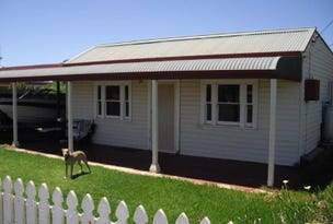 587 Wolfram Street, Broken Hill, NSW 2880