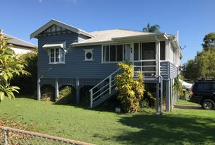 168 Barrack Road, Cannon Hill, Qld 4170