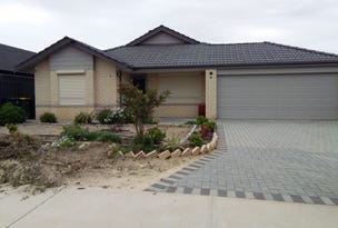 Wattle Grove, address available on request