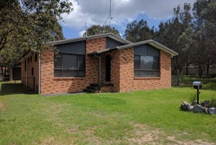 93 Tuross Boulevarde, Tuross Head, NSW 2537