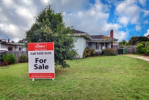 10 Oneills Road, Lakes Entrance, Vic 3909