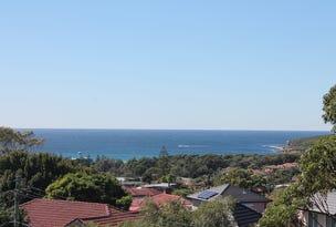 2/50 French Street, Maroubra, NSW 2035