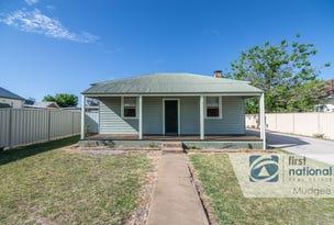 29 Horatio Street, Mudgee, NSW 2850