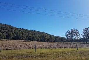 Lot 433 Coomba  Road, Coomba Bay, NSW 2428