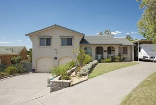 5 Alton Close, Raymond Terrace, NSW 2324