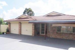 39  Simpson Road, Bonnyrigg Heights, NSW 2177