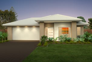 Lot 3 Chevron Veld Estate (Lakewood), Laurieton, NSW 2443