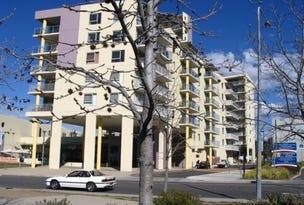 61/98-100 Corinna 'Sky Plaza' Street, Phillip, ACT 2606