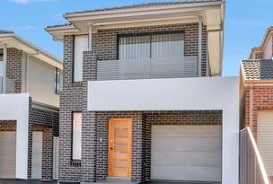 Lot 24, 32 Karabar Street, Fairfield Heights, NSW 2165