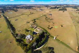 54 Village Road, Sutton Forest, NSW 2577