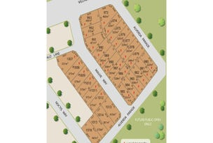 Lot 978, Lot 978 Alverda Parade, Aveley, WA 6069