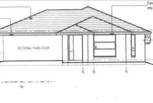 Lot 7 Grace Street, Maryborough, Vic 3465