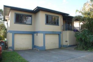 185 Tweed Valley Way, Murwillumbah, NSW 2484